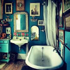 Best  Quirky Bathroom Ideas On Pinterest Quirky Bedroom - Funky bathroom designs