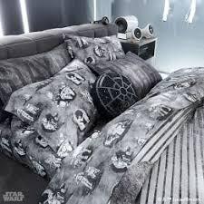boys bedding sheets pbteen