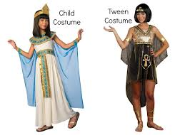 here u0027s proof that tween halloween costumes are way too sexed