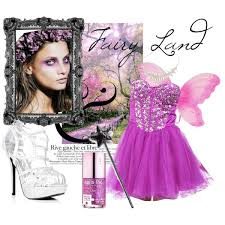 Candy Fairy Halloween Costume 16 U0026 Candy Naughty Nice Images Fairy