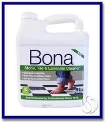 interior marvelous bona laminate floor cleaner mop also bona