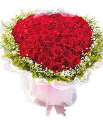 roses china why send 99 what is meaning of 99 roses china