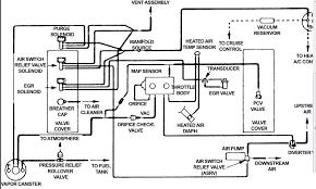 2002 dodge dakota fuel i need a hose diagram for replacing a 1989 dodge dakota 4x4 fuel