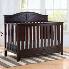 best convertible crib baby cribs that turn into beds best convertible crib ideas on make