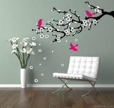 wall decoration painting 30 beautiful wall art ideas and diy wall