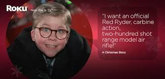 10 classic christmas movie quotes