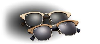 ray ban sunglasses black friday sale clubmaster sunglasses free shipping ray ban us online store