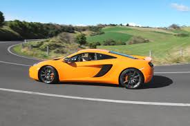 mansory mclaren mclaren mp4 12c review caradvice
