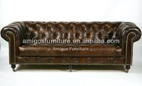 Leather Sofas In Birmingham Gumtree Second Leather Sofas Tag Charming Second