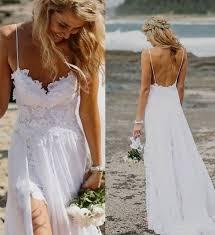 163 best wedding dresses images on pinterest wedding dressses