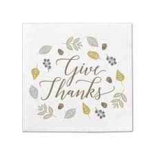 146 best thanksgiving paper napkins images on paper