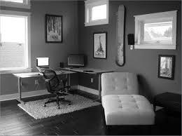 cozy living room with minimalist white sofa and unique tv unit