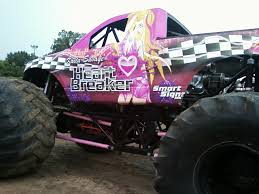 monster truck show madison wi speed talk on 1360 monster trucks in st cloud