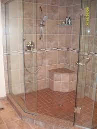 What Is A Bathroom Fixture by Unique Bathroom Designs Aqua Tech