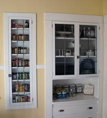 kitchen cabinet doors 1910 craftsman