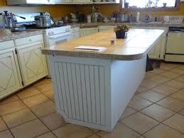 kitchen island build 100 diy outdoor kitchen island outside kitchen island