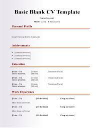 Make A Resume On Word To Make A Resume On Word Professional Resumes Sample Online