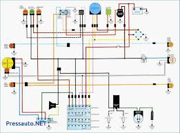 remarkable honda scoopy wiring diagram photos best image wire