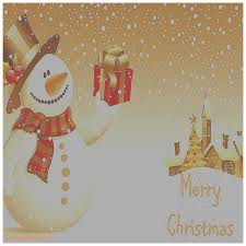 greeting cards elegant christmas greeting email cards christmas e