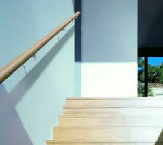 Wooden Handrail Wooden Handrail All Architecture And Design Manufacturers