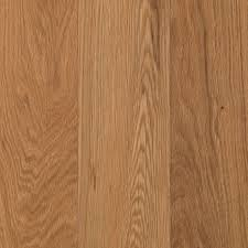 mohawk 5 in w prefinished country white oak hardwood