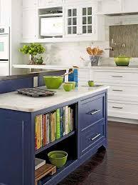 Repurposed Dresser Kitchen Island - 96 best old dresser into kitchen island images on pinterest