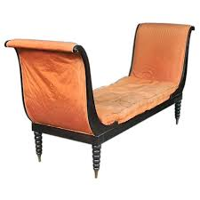 Fainting Bench Fainting Couch Design Ideas U2014 Jen U0026 Joes Design Information