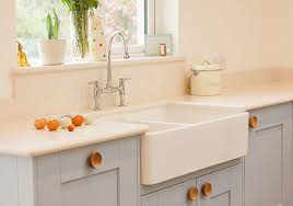 wood kitchen cabinet knobs how to install cabinet hardware in 4 steps