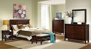 Sale On Bedroom Furniture by Bedroom Signature Bedroom Furniture Sale On Bedroom Best 25 Ashley