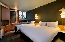 chambre le mans hotel restaurant ibis le mans est pontlieue le mans hôtel