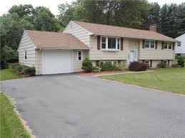 29 pheasant run newington ct connecticut real estate recently