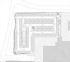 parking garage floor plan remicooncom