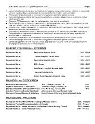 Rpn Sample Resume Juby Biju Resume Rpn Ltc Bc