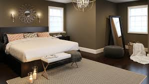 Media Room Sconces 4 Best Wall Sconce Styles For Your Bedroom Overstock Com