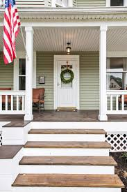 Hgtv Exterior House Colors by 103 Best Nicole Curtis Rehab Addict Images On Pinterest Nicole