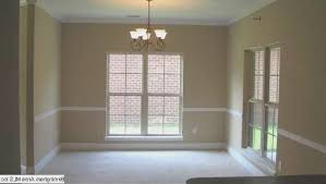 dining room creative pictures of dining rooms with chair rails