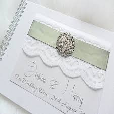 guestbooks for weddings 101 best wedding guest books images on marriage