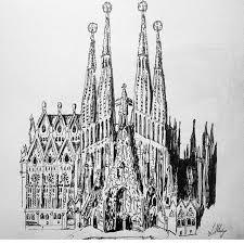 illidge illustration