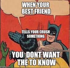 Batman And Robin Meme Maker - batman slapping robin meme imgflip