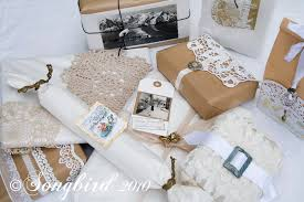manly wrapping paper christmas gift wrapping ideas songbird