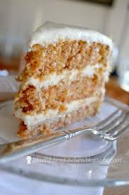 susan recipe easy sour cream coconut cake southern flavors