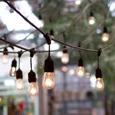 best 25 best outdoor lighting ideas on patio lighting