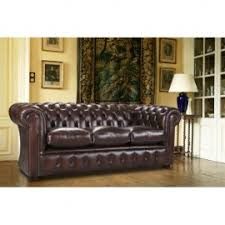 bureau chesterfield furniture and furniture chesterfield sofa chair
