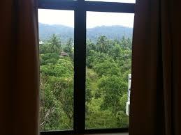 amara guesthouse kuah malaysia booking com
