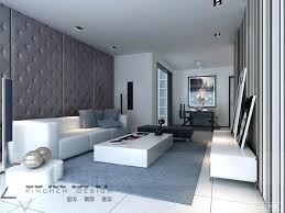 wall ideas for living room living room wall ideas cheerful large wall art for living room plain