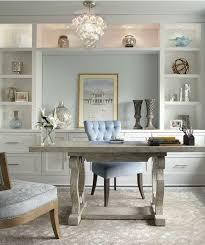 Office Decor Ideas For Work Best 25 Luxury Office Ideas On Pinterest Office Built Ins Home