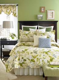 Palm Tree Bedspread Sets Aj Moss Bedding Luxury Comforter Sets Made In The Usa Made In