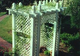 uncommon fence top diamond trellis tags fence trellis vinyl