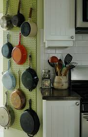 pegboard kitchen ideas 38 diy pegboard project ideas c r a f t