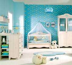 wallpaper for exterior walls india cool wallpapers for walls by nursery the amazing and also gorgeous
